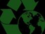 Müll und Sauberkeit