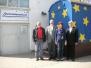 Sterntalerschule 2012