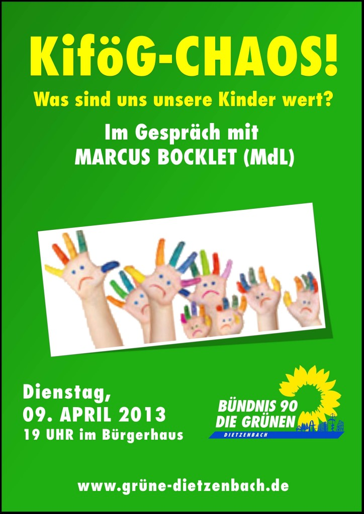 Marcus - KiföG - Bild 2