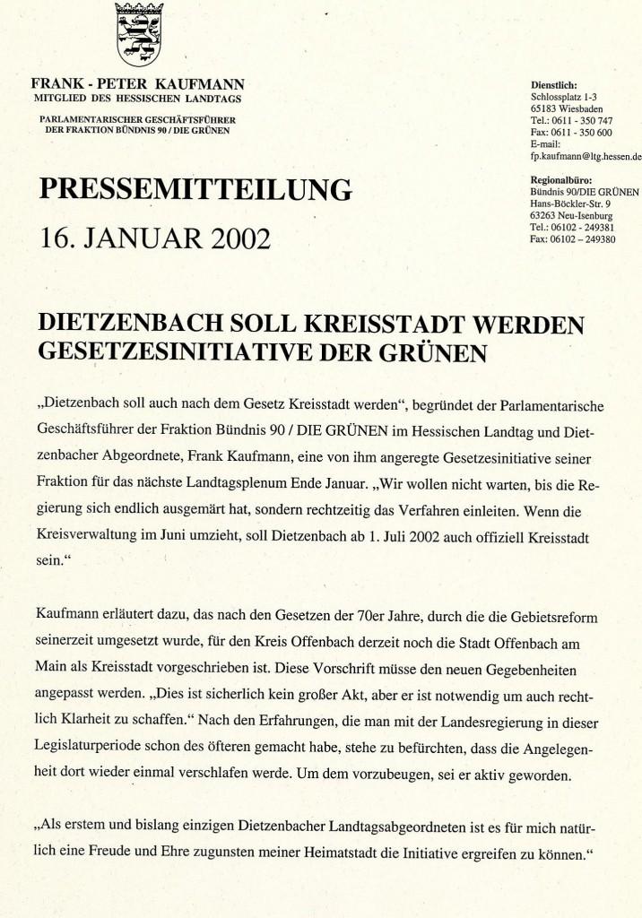 Kaufmann_Dietzenbach_Presse_2002