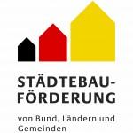 S-Stadt-Logo22-150x150