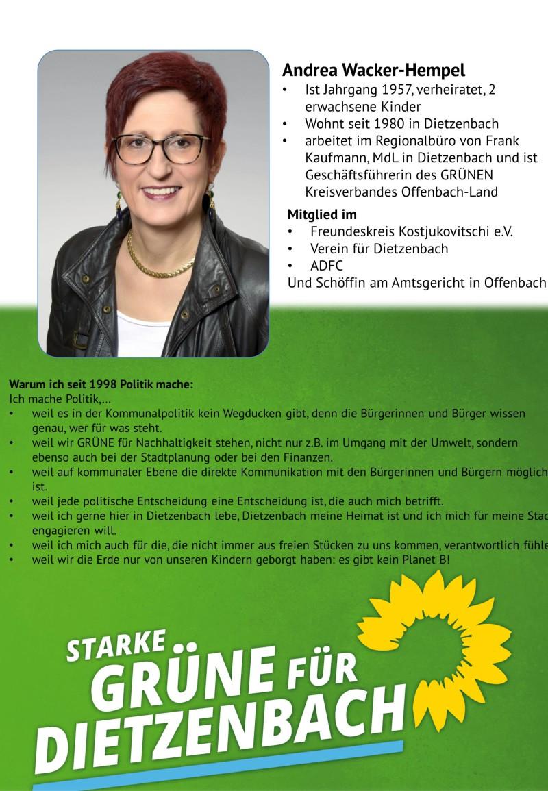 Andrea Wacker-Hempel